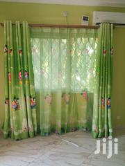 Curtains,Beddings ,Mosquito Nets Eg | Home Accessories for sale in Nairobi, Nairobi Central
