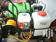 60 Liters Sprayer | Farm Machinery & Equipment for sale in Kiambu, Limuru Central
