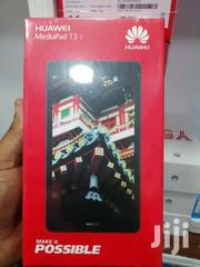 Huawei Mediapad T3 Tablets Offer 16GB 1GB Ram On Stock+D | Tablets for sale in Nairobi, Nairobi Central