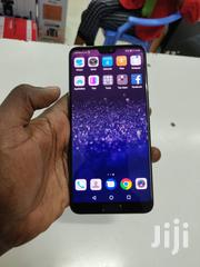 Huawei P20 Pro 128 GB Blue   Mobile Phones for sale in Nairobi, Nairobi Central