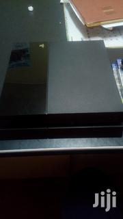 Ps4 500gb Ssd | Video Game Consoles for sale in Nairobi, Mountain View