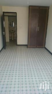Two Bedrooms Master Nsuite For Rent In Sb,Sc | Houses & Apartments For Rent for sale in Nairobi, Nairobi South