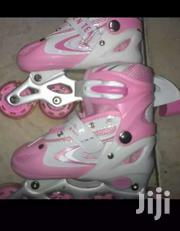 Adjustable Skating Shoes | Sports Equipment for sale in Nairobi, Nairobi Central