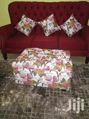 Queens Sofa Sets | Furniture for sale in Nairobi, Kariobangi South