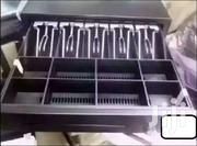 New Cash Drawer | Furniture for sale in Nairobi, Nairobi Central