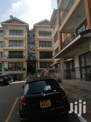 Comfort Consult, 3brs Apartment All Ensuite With Pool/Gym And Secure | Houses & Apartments For Rent for sale in Nairobi, Kileleshwa