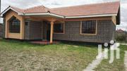 Kitengela 3 Br Modest Bungalow | Houses & Apartments For Rent for sale in Homa Bay, Mfangano Island