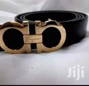 Designer Belts | Clothing Accessories for sale in Nairobi, Nairobi West