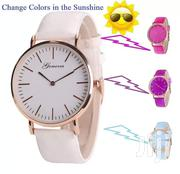 Colour Changing Watch   Watches for sale in Nairobi, Nairobi West