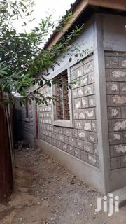 5 Rooms Swahili House For Sale Kiembeni . | Houses & Apartments For Sale for sale in Mombasa, Tudor
