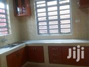 Classy Two Bedroom | Houses & Apartments For Rent for sale in Nairobi, Kahawa West