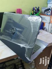 Hp Probook 430 Touchscreen 13'' 320gb Hdd Coi3 4gb | Laptops & Computers for sale in Kisumu, Market Milimani