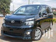 Noah / Voxy 7 Seater Cars For Hire | Automotive Services for sale in Nairobi, Ngara