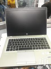 "HP EliteBook Folio 9470M 14"" Inches 160GB SSD Core I5 4GB RAM 
