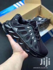 Adidas Sharkwave | Shoes for sale in Nairobi, Nairobi Central