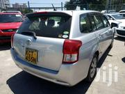 Toyota Fielder Newshape | Cars for sale in Mombasa, Bamburi