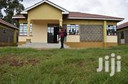 3bedroom House For Sale | Houses & Apartments For Sale for sale in Kiambu, Theta