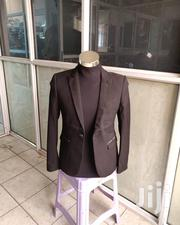 Formal Wear | Clothing for sale in Nairobi, Nairobi Central