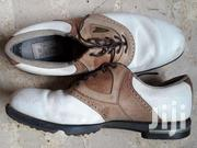 Men'S Golf Shoes | Shoes for sale in Nairobi, Kitisuru