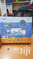 Kids Tablet K89 7inch 16GB+1GB Android 6.0 3000mah New Free Gift   Tablets for sale in Nairobi Central, Nairobi, Kenya