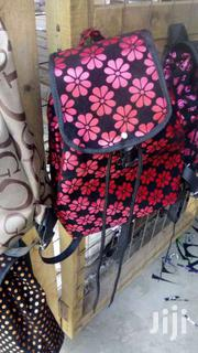 Fashioned Bag | Bags for sale in Nairobi, Nairobi Central