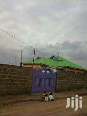 A Four Bedroom House | Houses & Apartments For Sale for sale in Nakuru, Naivasha East