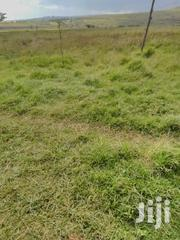 One Acre Of Land | Land & Plots For Sale for sale in Nyeri, Mugunda