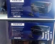 Px 660 Epson Printer | Computer Accessories  for sale in Nairobi, Nairobi Central