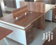 Office Executive Desk | Furniture for sale in Nairobi, Nairobi Central