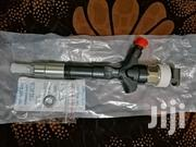 DENSO Injector Nozzles. One Year Warrant | Vehicle Parts & Accessories for sale in Nairobi, Nairobi Central