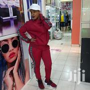Kappa Suit | Clothing for sale in Nairobi, Nairobi Central