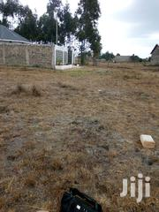 40x80plot In Gatuanyaga | Land & Plots For Sale for sale in Kiambu, Gatuanyaga