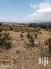 Naivasha Kayole 50*100 Plots | Land & Plots For Sale for sale in Nakuru, Naivasha East