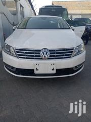 Volkswagen CC 2013 | Cars for sale in Mombasa, Ziwa La Ng'Ombe