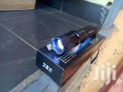 Police Lacer Torch With Shock, Free Delivery Within Nairobi Cbd | Home Accessories for sale in Nairobi, Nairobi Central