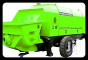 Concrete Pump Machine | Manufacturing Equipment for sale in Meru, Ruiri/Rwarera
