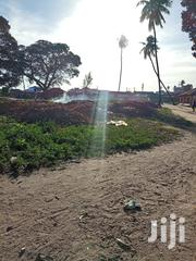 Plot For Sale | Land & Plots For Sale for sale in Mombasa, Junda