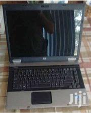 HP Compaq Laptop 6730B 160gb Hdd | Laptops & Computers for sale in Homa Bay, Mfangano Island