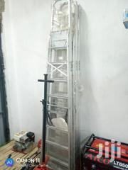 Alluminium Ladder | Hand Tools for sale in Kiambu, Limuru Central