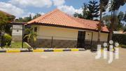 Unique 2brm Furnished Guest Wing In Runda | Houses & Apartments For Rent for sale in Nairobi, Karura