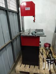 Meat/Bone Saw | Restaurant & Catering Equipment for sale in Machakos, Kangundo Central