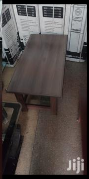 New Coffee Table E | Furniture for sale in Nairobi, Nairobi Central