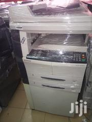 High Quality Kyocera Km2050 Photocopier Machine | Computer Accessories  for sale in Nairobi, Nairobi Central