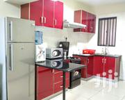Fully Furnished And Serviced Two Bedroom Apartment To Let. | Houses & Apartments For Rent for sale in Nairobi, Kilimani