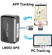 Vehicle Car Trackers Tracking Systems | Vehicle Parts & Accessories for sale in Nairobi, Nairobi Central