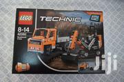 Lego Technic | Toys for sale in Mombasa, Tudor