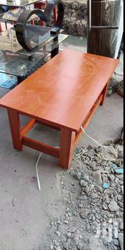 New Coffee Table   Furniture for sale in Nairobi, Nairobi Central