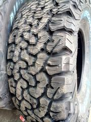 265/70 R16 Bf Goodrich Made In USA | Vehicle Parts & Accessories for sale in Nairobi, Nairobi Central