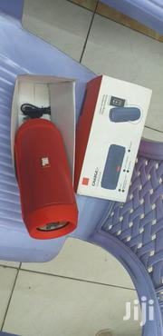 Jbl Portable Speakers | Audio & Music Equipment for sale in Nairobi, Nairobi Central