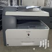 Canon IR1024 Photocopier Machine | Computer Accessories  for sale in Nairobi, Nairobi Central